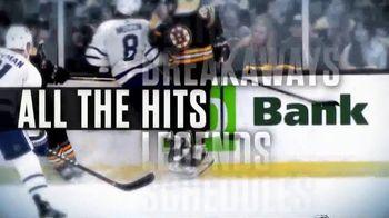 NHL App TV Spot, 'If It's Hockey It's Here' - Thumbnail 5