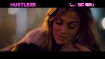 Hustlers - Alternate Trailer 23