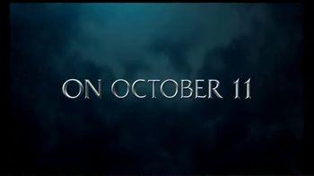 The Addams Family - Alternate Trailer 1