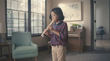 Yahoo! Sports TV Spot, 'Recorder' - Thumbnail 1