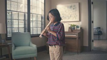 Yahoo! Sports TV Spot, 'Recorder' - Thumbnail 2