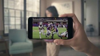 Yahoo! Sports TV Spot, 'Recorder' - Thumbnail 3