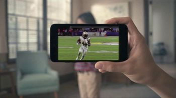 Yahoo! Sports TV Spot, 'Recorder' - Thumbnail 4