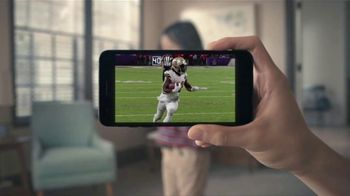 Yahoo! Sports TV Spot, 'Recorder'