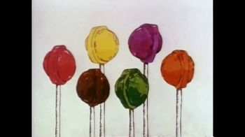 Tootsie Pop TV Spot, 'How Many Licks' - Thumbnail 8