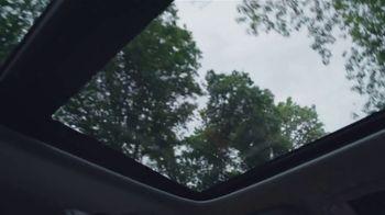 Jeep Grand Cherokee TV Spot, 'Weather' [T1] - Thumbnail 7