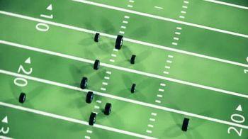 Big O Tires TV Spot, 'Get You Into the Game' - Thumbnail 2