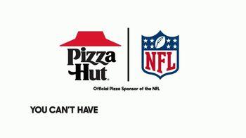 Pizza Hut TV Spot, 'Hut Hut Win: Escape Room with Tyler Lockett' - Thumbnail 10