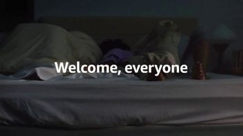 Amazon TV Spot, 'Welcome Cuddle Bugs' - Thumbnail 5