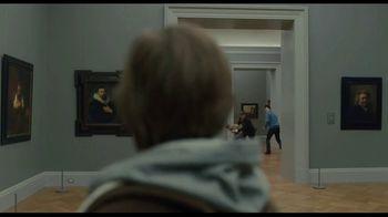 The Goldfinch - Alternate Trailer 14