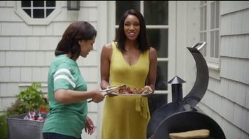 The Home Depot TV Spot, 'College GameDay: Traeger Pro 575 Wi-Fi Pellet Grill' - Thumbnail 5