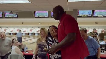 Papa John's TV Spot, 'Better Day in the Store' Featuring Shaquille O'Neal, Song by Big Boi - Thumbnail 7