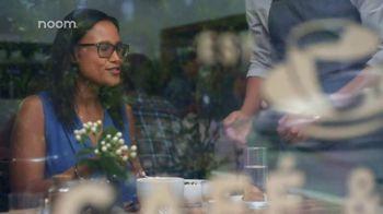 Noom TV Spot, 'Nefertiti Talks About Change' - Thumbnail 5