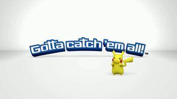 Pokemon TCG: Hidden Fates TV Spot, 'Fire, Lightning and Ice' - Thumbnail 1