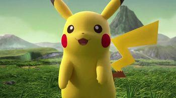 Pokemon TCG: Hidden Fates TV Spot, 'Fire, Lightning and Ice' - Thumbnail 5