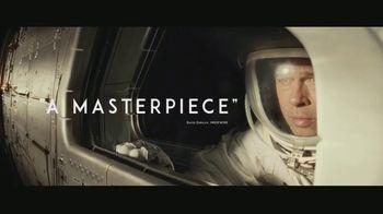 Ad Astra - Alternate Trailer 13
