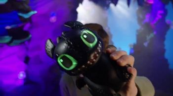 How to Train Your Dragon: The Hidden World Hatching Toothless TV Spot, 'Your Dragon' - Thumbnail 6