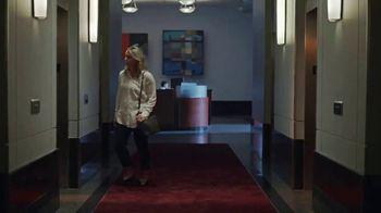 VRAYLAR TV Spot, 'Elevator' - Thumbnail 1