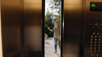 VRAYLAR TV Spot, 'Elevator'