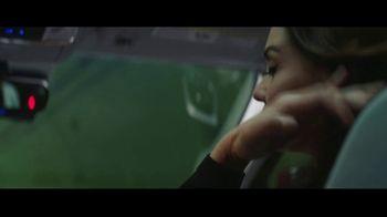 2019 Jeep Grand Cherokee TV Spot, 'How to Get There' canción de Natalia Lafourcade [Spanish] [T1] - Thumbnail 4