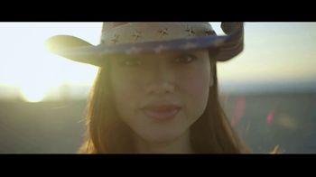 2019 Jeep Grand Cherokee TV Spot, 'How to Get There' canción de Natalia Lafourcade [Spanish] [T1] - Thumbnail 7