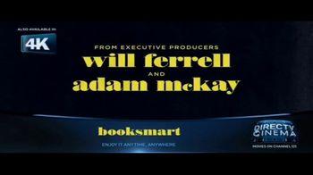 DIRECTV Cinema TV Spot, 'Booksmart' - Thumbnail 1