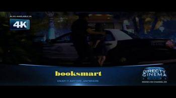 DIRECTV Cinema TV Spot, 'Booksmart' - Thumbnail 7