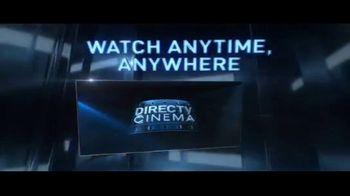 DIRECTV Cinema TV Spot, 'Booksmart' - Thumbnail 8