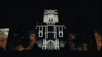 University of Tennessee TV Spot, 'UT Celebrates 225 Years of Lighting the Way' Feat. Peyton Manning - Thumbnail 2