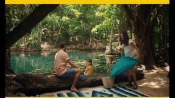 Expedia TV Spot, 'Momentos que compartimos' [Spanish]