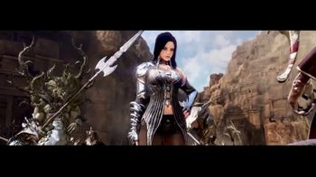 Black Desert TV Spot, 'Become Your True Self' Featuring Megan Fox - Thumbnail 9
