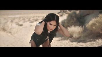 Black Desert TV Spot, 'Become Your True Self' Featuring Megan Fox - Thumbnail 5