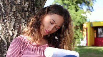 Boys & Girls Clubs of Puerto Rico TV Spot, 'Aniris Meléndez' [Spanish] - Thumbnail 1
