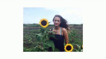 Boys & Girls Clubs of Puerto Rico TV Spot, 'Aniris Meléndez' [Spanish] - Thumbnail 3