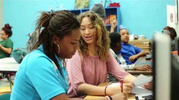 Boys & Girls Clubs of Puerto Rico TV Spot, 'Aniris Meléndez' [Spanish] - Thumbnail 4