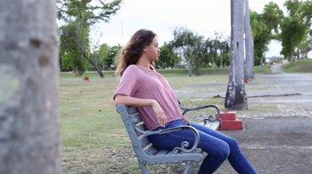 Boys & Girls Clubs of Puerto Rico TV Spot, 'Aniris Meléndez' [Spanish] - Thumbnail 6