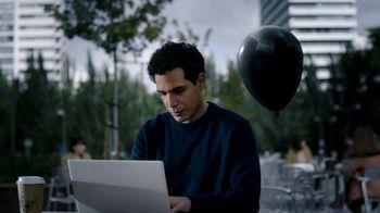 Norton 360 With LifeLock TV Spot, 'Balloons VO' - Thumbnail 2