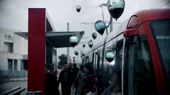 Norton 360 With LifeLock TV Spot, 'Balloons VO' - Thumbnail 4