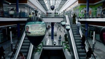 Norton 360 With LifeLock TV Spot, 'Balloons VO' - Thumbnail 5