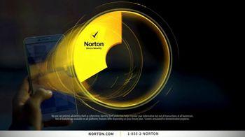Norton 360 With LifeLock TV Spot, 'Balloons VO' - Thumbnail 7
