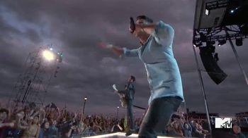2020 Toyota Corolla TV Spot, '2019 VMAs: Remember the Moment: The Jonas Brothers' [T1] - Thumbnail 6