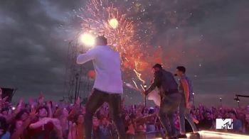 2020 Toyota Corolla TV Spot, '2019 VMAs: Remember the Moment: The Jonas Brothers' [T1] - Thumbnail 7