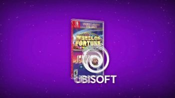 America's Greatest Game Shows: Wheel of Fortune & Jeopardy! TV Spot, 'Play With Friends'