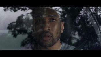 Audi TV Spot, 'Winchester' [T1]