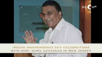 Heart to Heart Foundation TV Spot, 'Indian Independence Day Celebrations' - Thumbnail 1