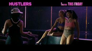Hustlers - Alternate Trailer 22