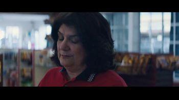 2020 Toyota Corolla TV Spot, 'Rainy Day' Song by Chaka Khan [T1] - Thumbnail 5