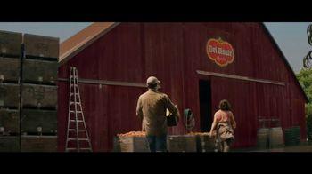 Del Monte Fresh Cut Whole Kernel Corn TV Spot, 'Just Water and Sea Salt' - Thumbnail 1