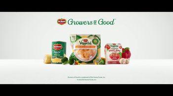 Del Monte Fresh Cut Whole Kernel Corn TV Spot, 'Just Water and Sea Salt' - Thumbnail 9