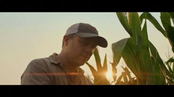 Del Monte Fresh Cut Whole Kernel Corn TV Spot, 'Just Water and Sea Salt' - Thumbnail 2
